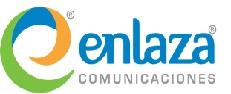 Enlaza Comunicaciones