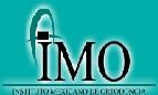 Instituto Mexicano de Ortodoncia - IMO