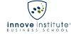 Innove Institute Business School (IIBS)