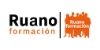 RUANO FORMACION