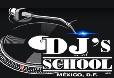 DJs School