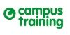 Campus Training Online