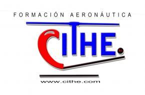 Cithe