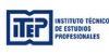 Instituto Técnico de Estudios Profesionales - Itep