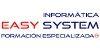 Easy System Informática