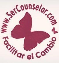 Ser Counselor - Formación a Distancia