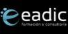 EADIC Consultoría