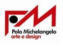 Istituto di Design Polo Michelangelo