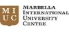 Marbella International University Center - MIUC