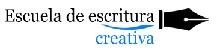 Escuela de Escritura Creativa