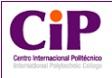 Centro Internacional Politécnico
