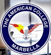 THE AMERICAN COLLEGE OF MARBELLA