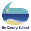 Be Canary School