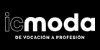 Institut Català de la Moda