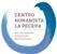 Centro Humanista La Pecera