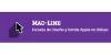 Mac-Line