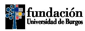Fundación Universidad de Burgos