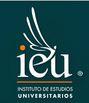 IEU Online