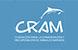 Fundació CRAM