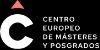 Centro Europeo de Masters y Postgrados (CEMP)