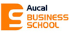 AUCAL BUSINESS SCHOOL