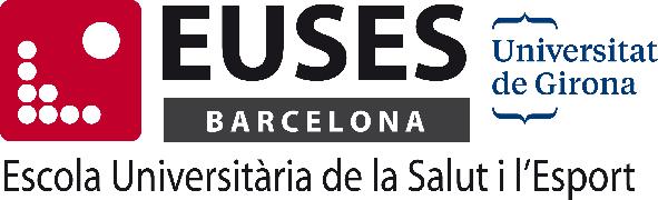 EUSES Barcelona - UdG