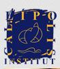 Institut Cal·lípolis - Complex Educatiu de Terrassa
