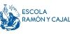 Escola Ramon i Cajal