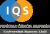 IQS Institut Químic de Sarrià