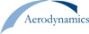 AERODYNAMICS Málaga Centro Formación Aeronáutica