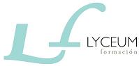 Lyceum Formación