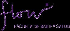 Flow Escuela de Baile y Pole Dance