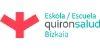 Escuela Quirón Bizkaia