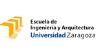 Escuela de Ingeniería y Arquitectura (EINA). Universidad de Zaragoza