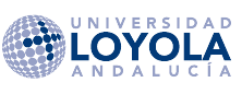 Universidad Loyola Andalucía-Sede de Sevilla