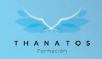Thanatos Formación y servicios