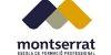 Escola Montserrat
