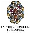 Universidad Pontifica de Salamaca