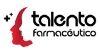 Talento Farmacéutico Formación