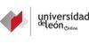 ULEOnline - Universidad de León