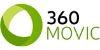 360 Movic