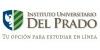 Instituto Universitario del Prado