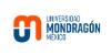 Mondragón México Online
