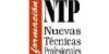 Nuevas Técnicas Profesionales,S.L.