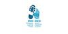 Instituto Internacional de Nutrición y Ciencias del Deporte