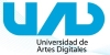 Universidad de Artes Digitales