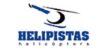 Helipistas SL