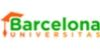 Centro de Estudios Barcelona Universitas