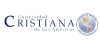 Universidad Cristiana de las Americas