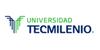 Universidad TecMilenio Campus Guadalajara Ejecutivo